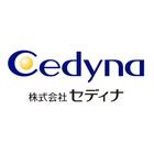 株式会社セディナのロゴ