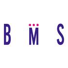 株式会社ビーエムエスのロゴ
