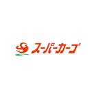 FBサポート株式会社のロゴ