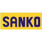 株式会社サンコーのロゴ