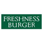 株式会社フレッシュネスのロゴ