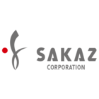 株式会社サカツコーポレーションのロゴ