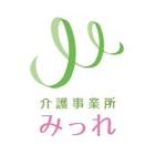 株式会社ミレニアムのロゴ