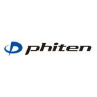 ファイテン株式会社のロゴ