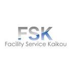 FSK株式会社のロゴ