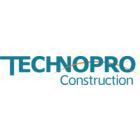 株式会社テクノプロ・コンストラクションのロゴ