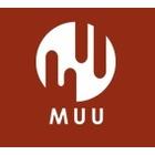 株式会社癒しの手のロゴ