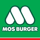 株式会社モスフードサービスのロゴ