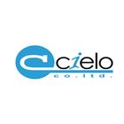 株式会社シエロのロゴ