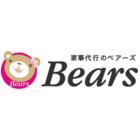 株式会社ベアーズのロゴ