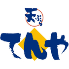 株式会社テンコーポレーションのロゴ