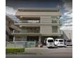 デイサービス いい・らいふ吉野町
