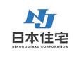 日本住宅株式会社 盛岡店(戸建住宅 土地仕入)