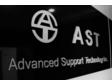 株式会社AST 四日市事務所
