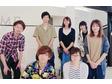 hair & make PLIME 山口店(契/スタイリスト)