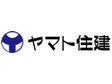 住まいのギャラリー京都南店/京都南住宅展示場(設計士)