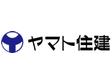 横浜住宅展示場(施工管理)