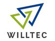 株式会社ウイルテック 半導体材料の製造 C0126-mj-1