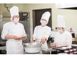 HITOWAフードサービス(調理師・栄養士)/埼玉県和光市