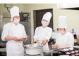 HITOWAフードサービス(調理師・栄養士)/千葉県千葉市中央区