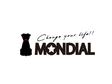 株式会社MONDIAL
