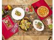 LA TERRASSE ALL DAY DINING(キッチンスタッフ)