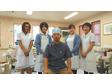 (医)聖湘会 よしだデンタルクリニック