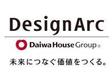 株式会社デザインアーク 本社(建材営業)