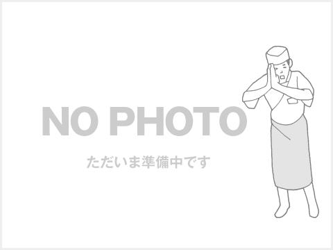 まきの サンシャインシティ店>