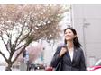 日本生命保険相互会社 ライフプラザ仙台 石巻サービスオフィス