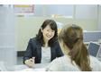 日本生命保険相互会社 ライフプラザ徳島