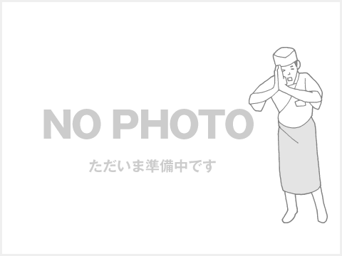 ファミリーイナダ 京都伏見店
