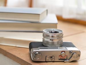 求人募集の時に効果的な写真撮影3つの方法