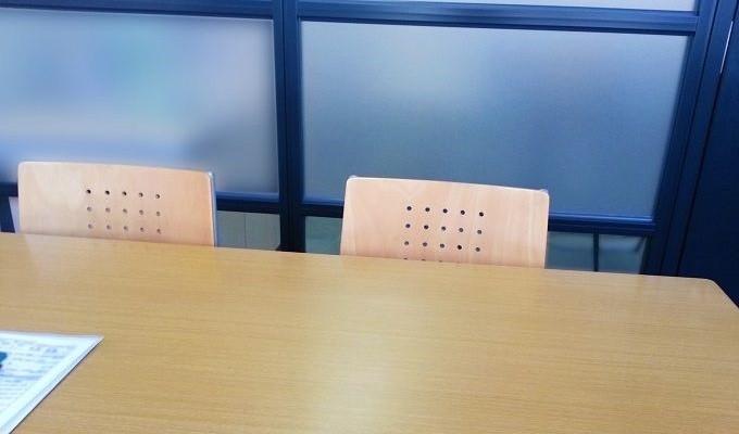 アルバイト・パートの試用期間満了通知と面談の仕方