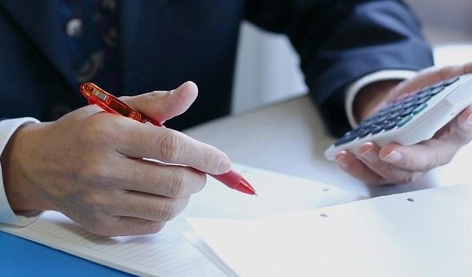 アルバイト・パートの各種保険の適用・加入基準
