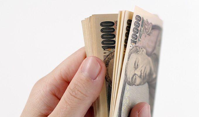 アルバイト・パートの最低賃金を下回った場合の違反罰則は重い?