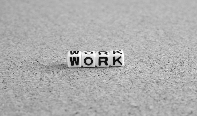 アルバイト・パートの募集方法全6種類とそのポイント[求人方法]