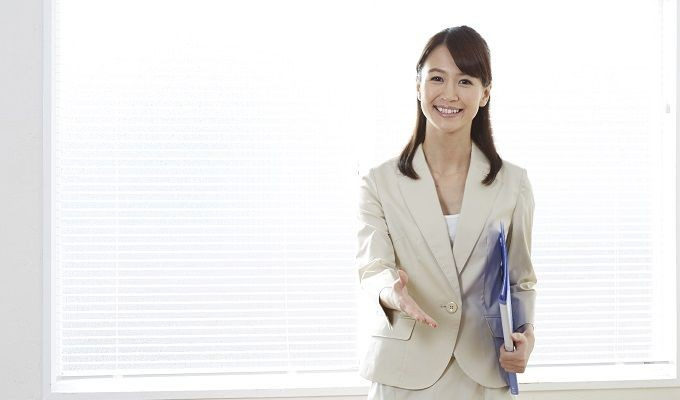 アルバイト・パートに試用期間が必要な理由とメリット