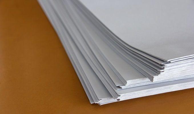 ズバリ解決!従業員のマイナンバー収集を郵送でする方法