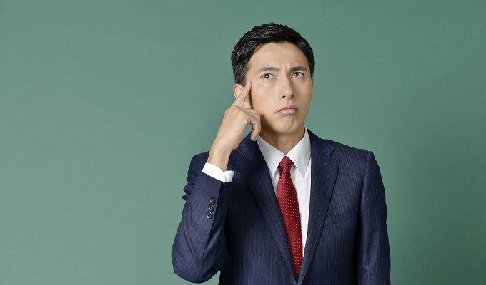 アルバイトを試用期間で解雇・クビとする場合の理由と通知手順