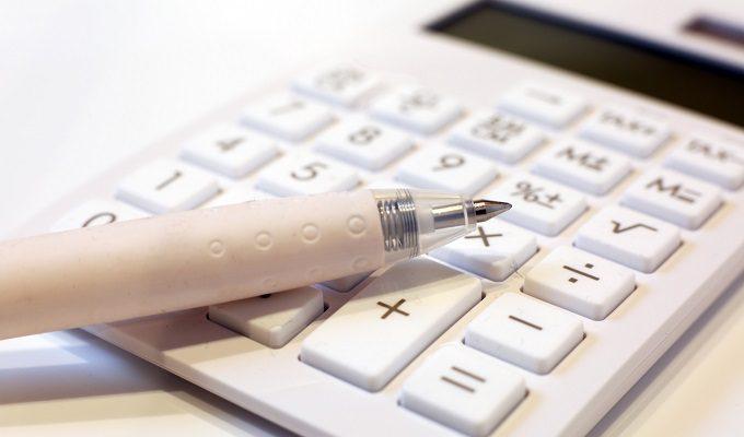 アルバイト・パートの採用コストを10分の1に削減する方法