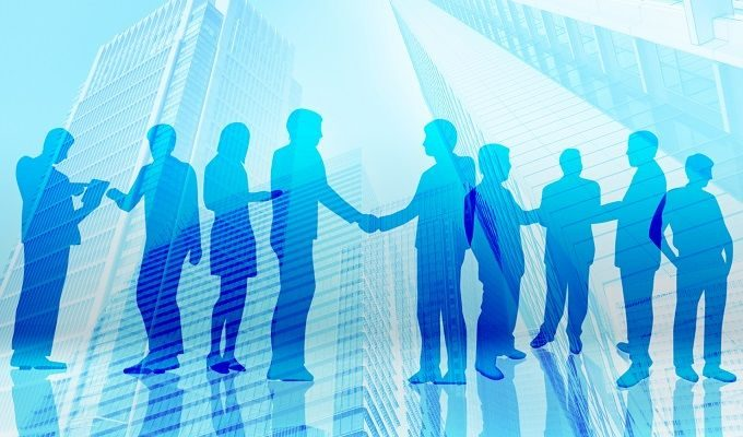 モチベーションの高い人材が集まる会社・お店の法則