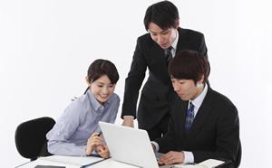 成功する求人広告の原稿作成テクニック実用編