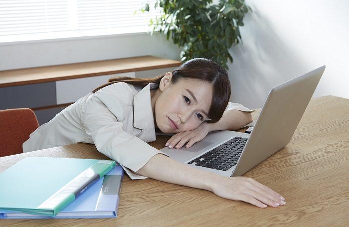 パートの休憩時間はどうなっている?6時間労働の場合は法的に休憩が必要?