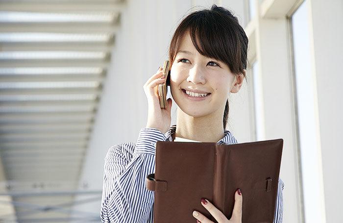 パート求人に応募するときの電話のかけ方と注意するポイント