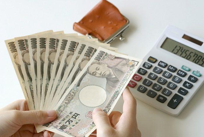 パートの社会保険加入条件を収入範囲別でかんたん解説!《2017年最新版》