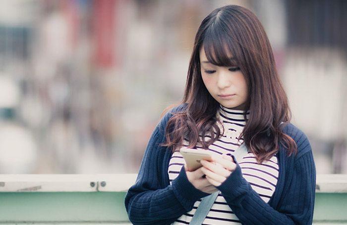パートを辞めることを電話で伝えるのはダメ?直接伝えるべき?