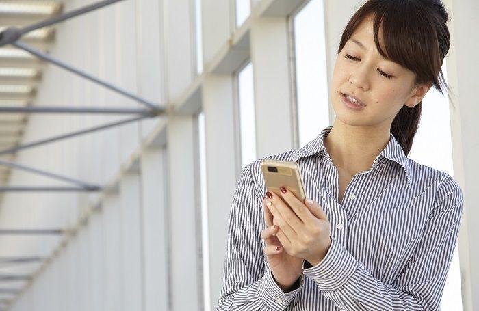 パートの面接電話で折り返しすると言われた電話がかかってこないどうすべき?