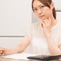 パート時給の平均っていくら?東京、大阪、地方で開きはある?