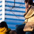 パート応募時の面接電話で子どもが小さいことを伝えた方がいい?